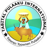 Tabital Pulaaku International