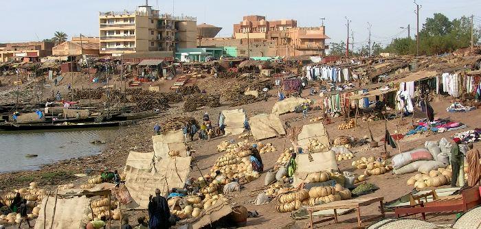 Sortie de crise dans la région de Mopti : Les 12 recommandations de la rencontre ministérielle !